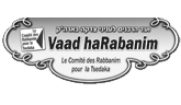 vaad harabanim project NB