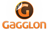 gagglon project